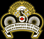 Canadian Motorcycle Hall of Fame Museum